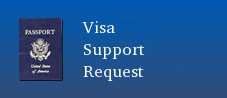 Get visa support